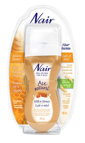 roll on nair