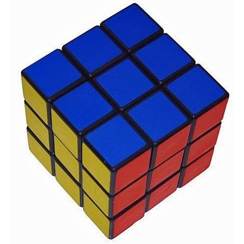 rubik\'s cube achat