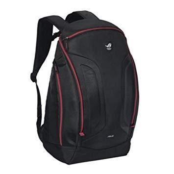 sac à dos asus