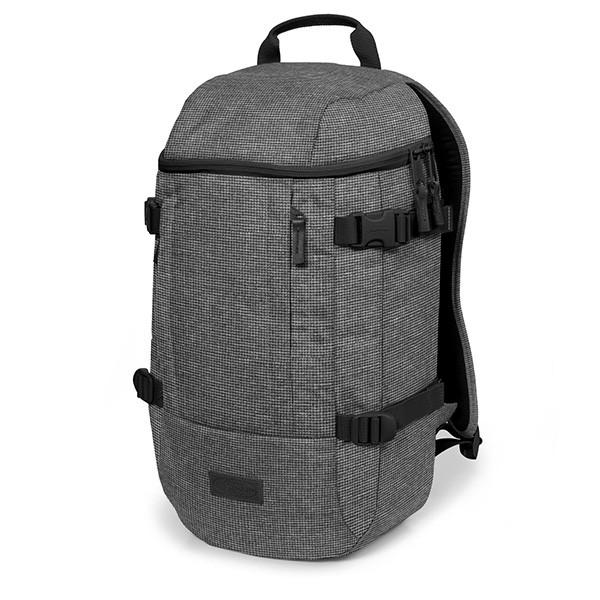 sac à dos eastpak ordinateur