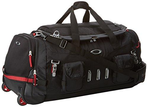 sac de voyage oakley