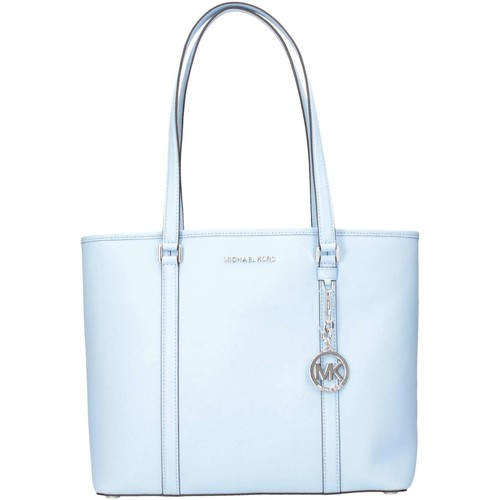 sac d'épaule femme