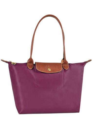 sac longchamp femme