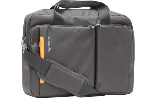 sac pour macbook pro