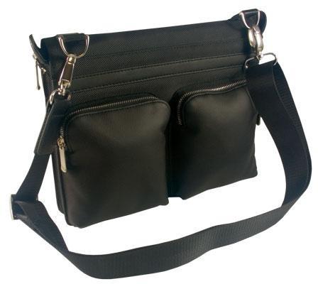 sac pour tablette tactile