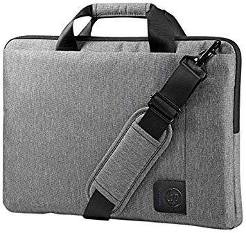 sacoche pour ordinateur portable