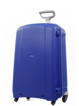 samsonite valise aeris