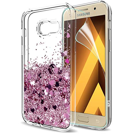 samsung galaxy a3 2017 coque
