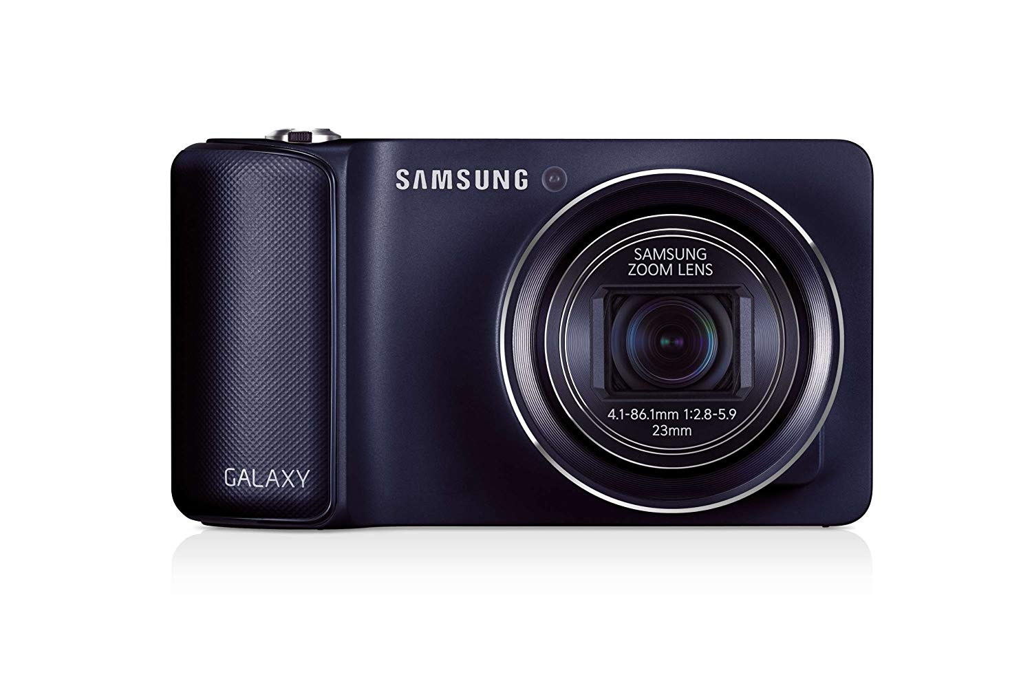 samsung galaxy camera pas cher