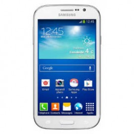 samsung galaxy grand plus occasion