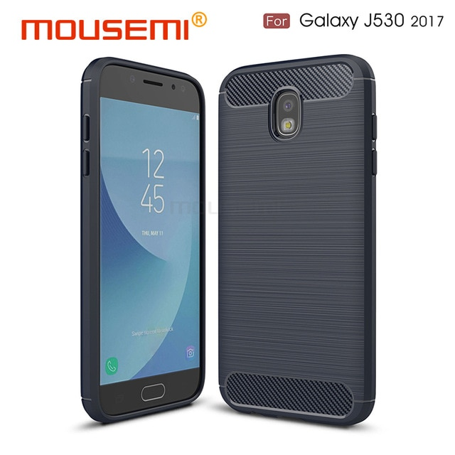 samsung galaxy j5 coque