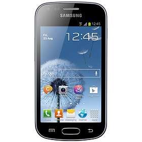 samsung galaxy trend s7560 prix