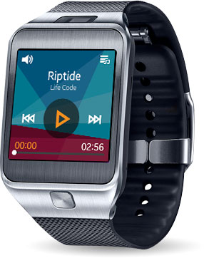 samsung gear 2 amazon