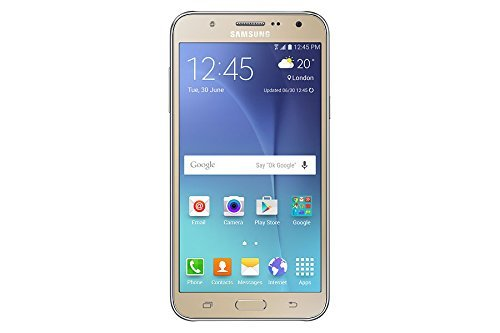 samsung j7 amazon