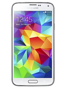 samsung s5 moins cher