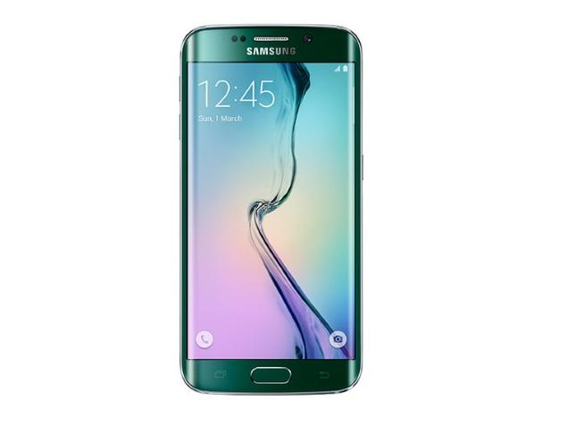 samsung.galaxy s6 edge