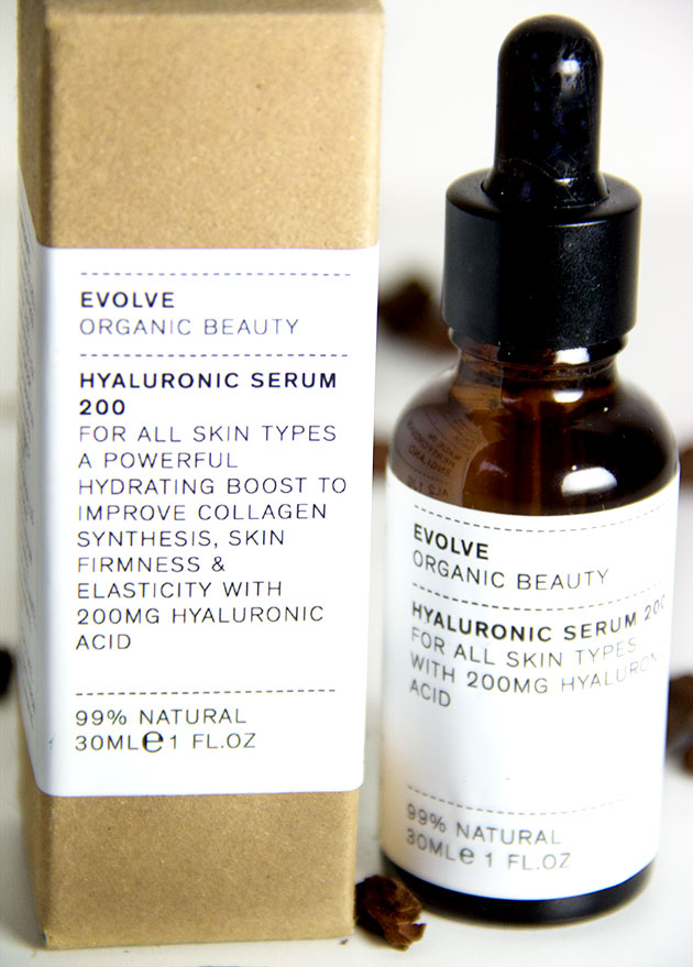 serum acide hyaluronique avis
