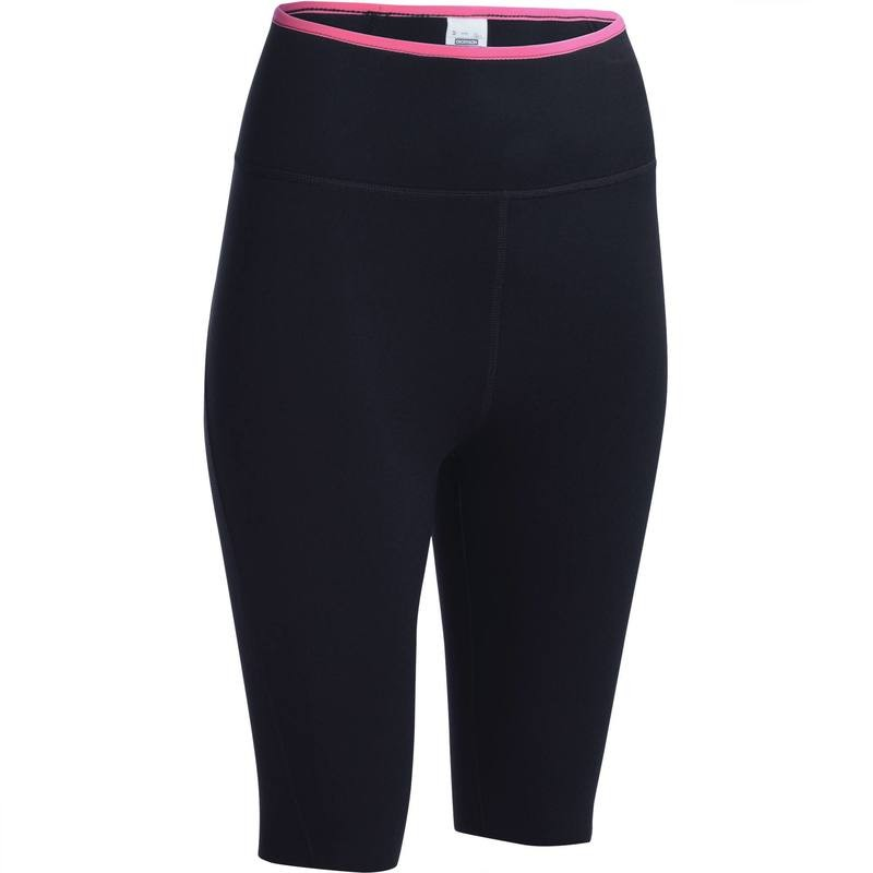 short amincissant decathlon