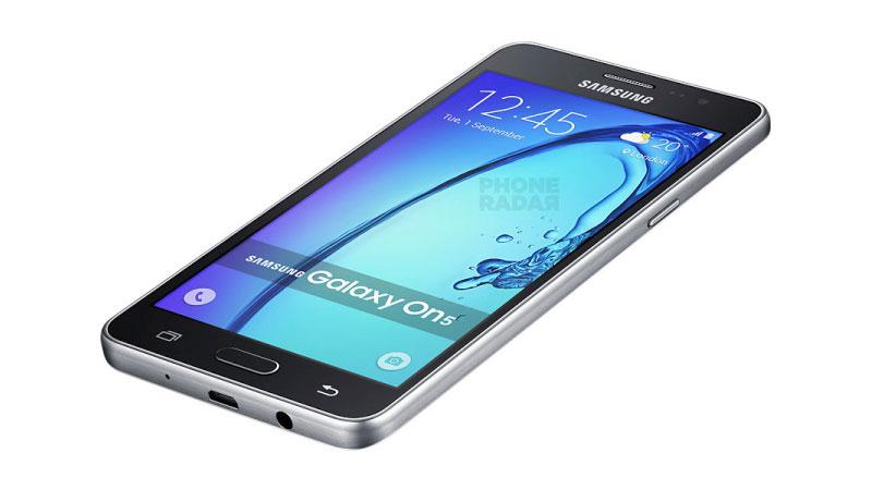smartphone pas cher 4g