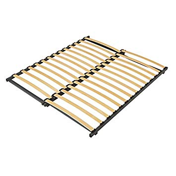 sommier extensible 160x200