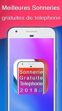 sonnerie telephone samsung