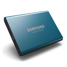 ssd externe 500 go