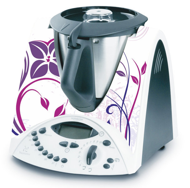 stickers thermomix