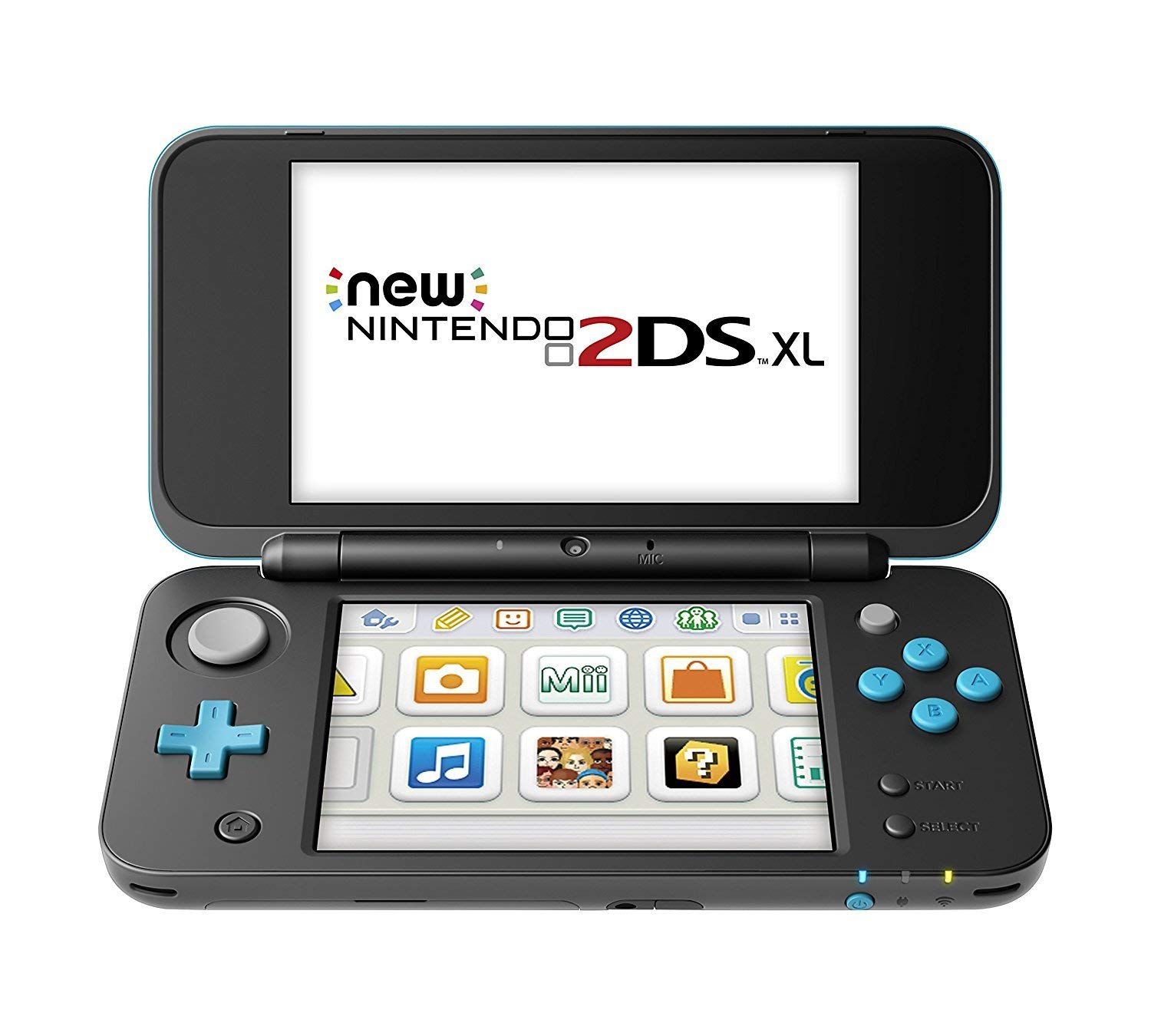 stylet 2ds amazon