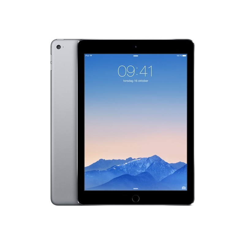 tablette ipad air 2 pas cher