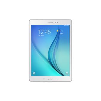 tablette samsung 9.7