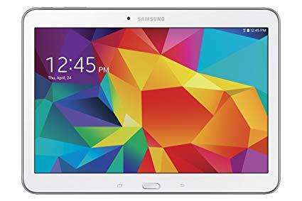 tablette samsung galaxy tab 4 10.1 32 go