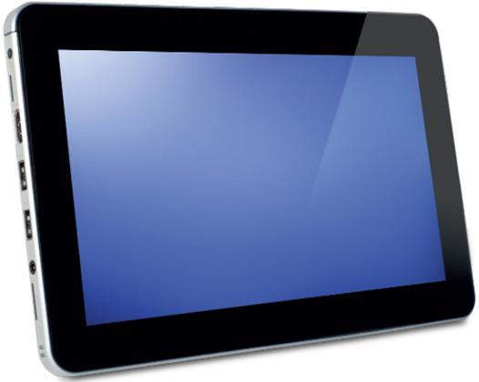 tablette terra avis