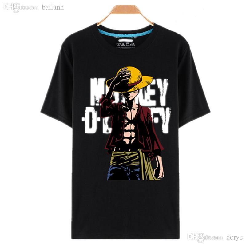 tee-shirt one piece