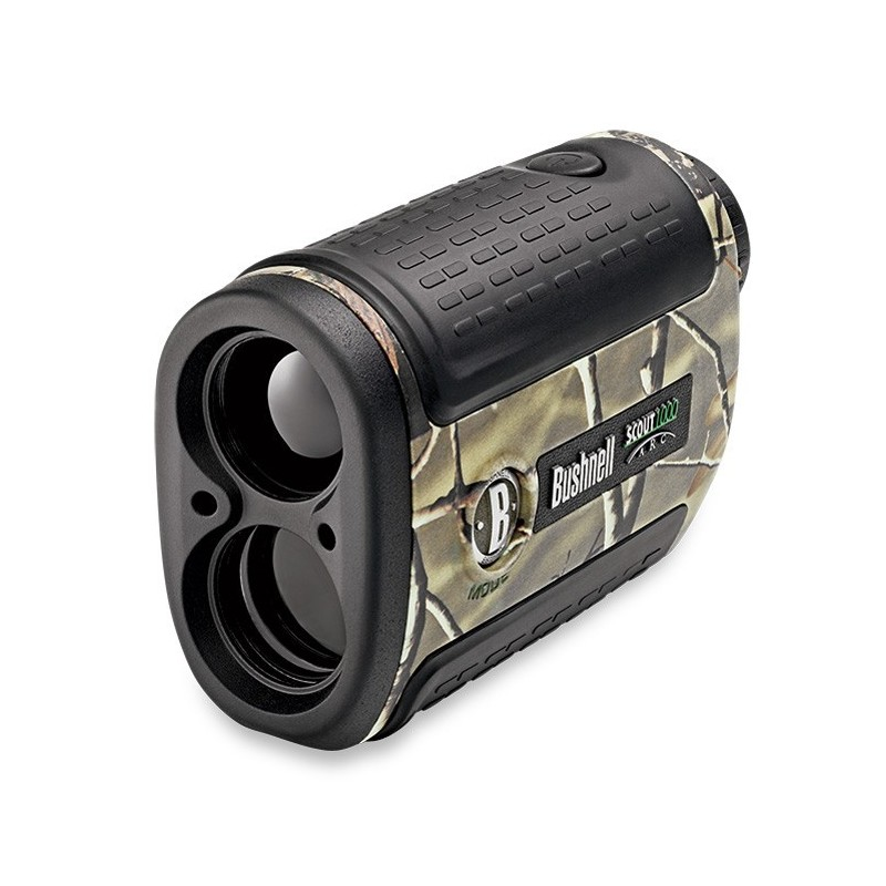 telemetre de chasse