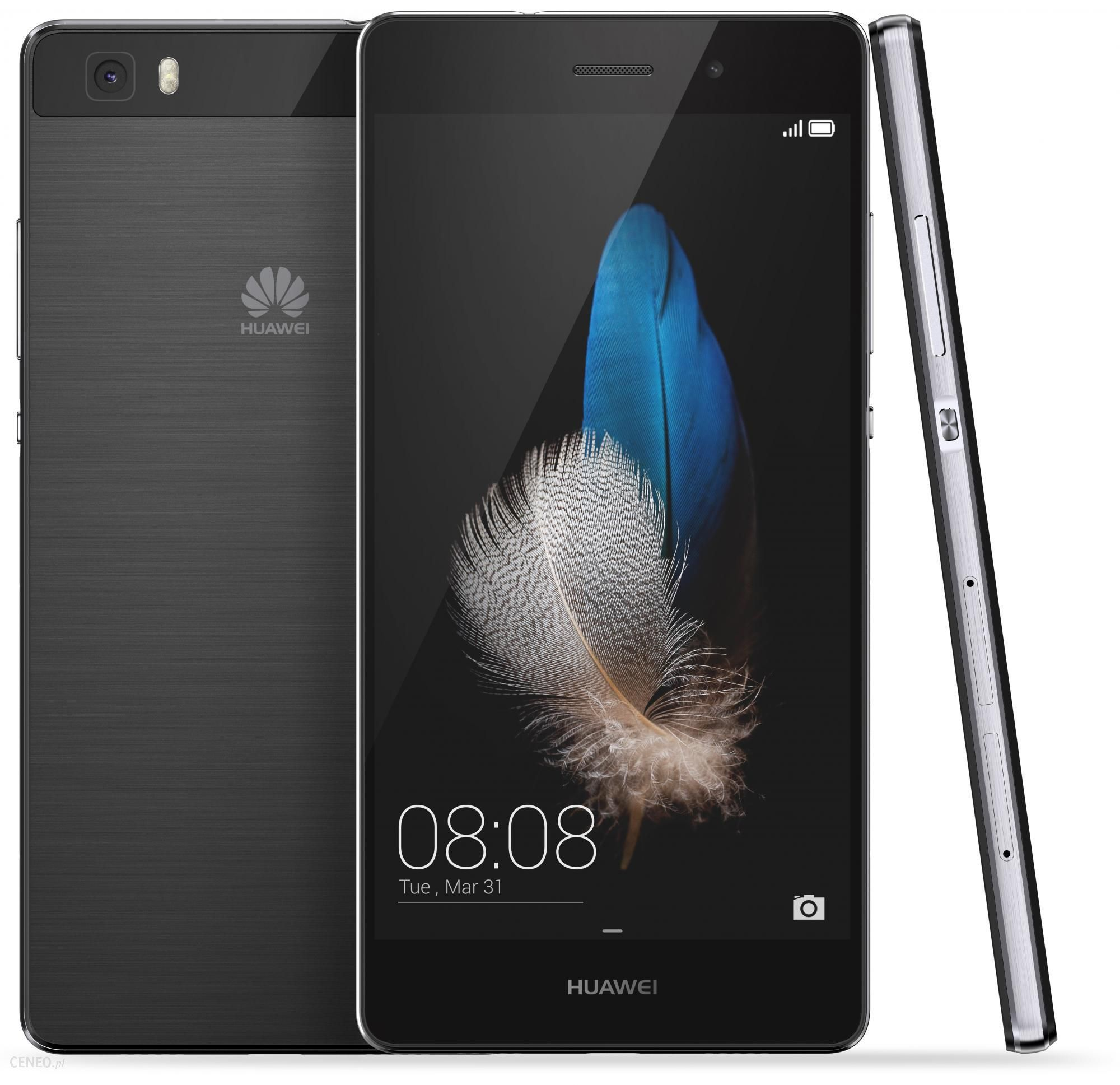 telephone portable huawei p8