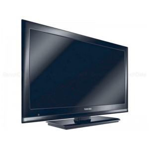 televiseur d'occasion ecran plat