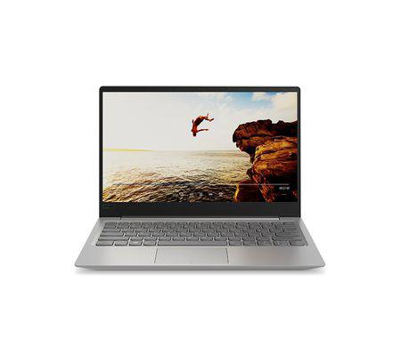 test lenovo ideapad 320