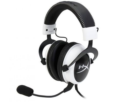 test micro casque