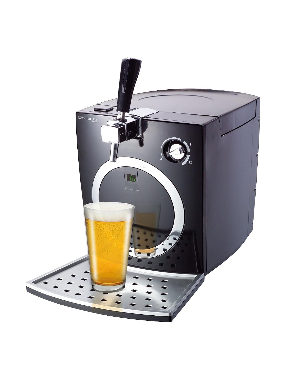 tireuse à bière universelle