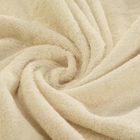 tissu éponge au mètre 100 coton