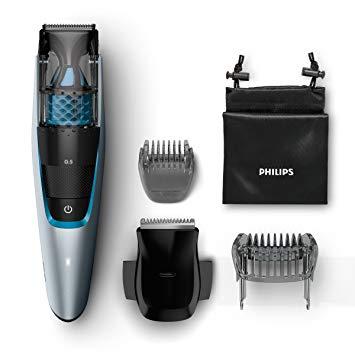 tondeuse barbe philips serie 7000