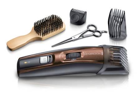 tondeuse barbe remington
