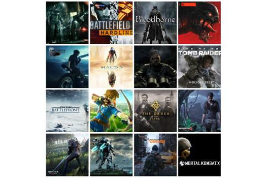 top 10 jeux xbox one