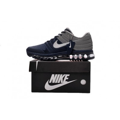 top chaussure nike