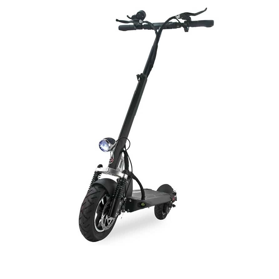 trottinette 4 roues adulte