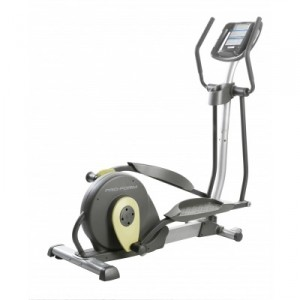 velo elliptique proform 696