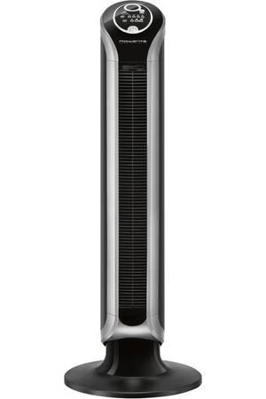 ventilateur colonne rowenta