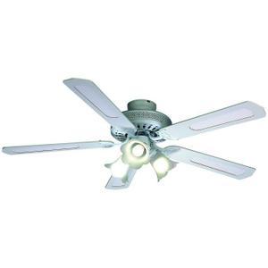 ventilateur plafonnier pas cher