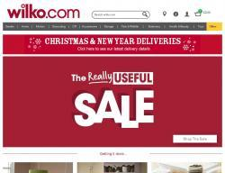 wiko promotion