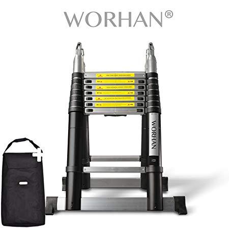 worhan